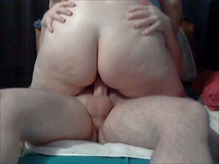 Pananamod sa loob sa my girlfriends puke, Libre hd pornograpya 08