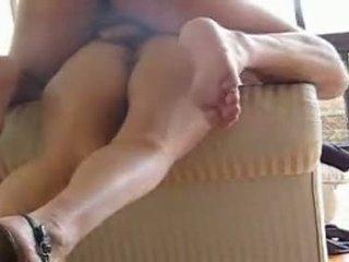 Paar arab anale