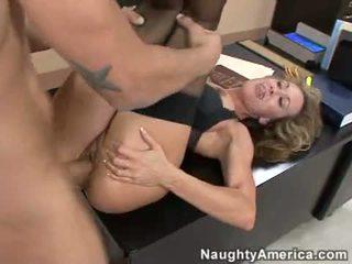 beobachten hardcore sex online, heiß big dick sehen, nice ass alle