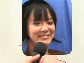 Japonais gameshow partie 1