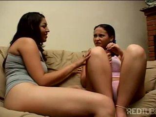 Mexicanas lesbianas