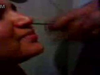 porn, sextape, mature