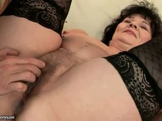 Starý sluts sex kompilácia