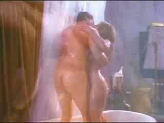 Porn Stars kira reed & lauren hays Hot spots