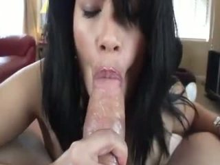 Best Slow Blowjob in the World Must See
