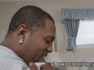 quality big boobs, blowjob, black and ebony görmek