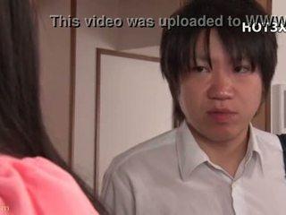 Підліток анал недосвідчена хардкор азіатська fingers порнозірки білявка японія кінчання трахкав