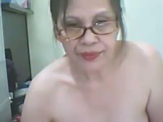 Aasialaiset mummi r20: vapaa läkkäämpi porno video- 9a