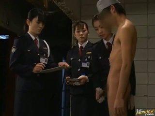hardcore sex, japonés, mamada