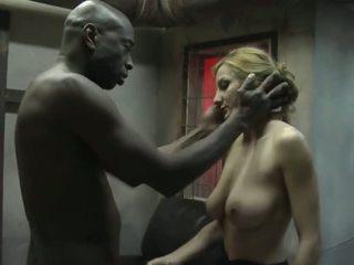 líbání, bbc, cock sucking