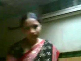 ινδός, ερασιτέχνης