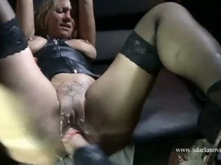 piss movie, ideal cum posted, any sperm