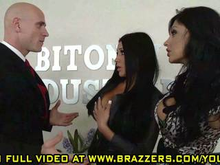 brunettes online, new threesome any, fresh ffm