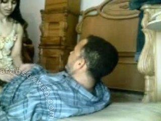 Arab sesso da il egiziano carpenter-03-asw376