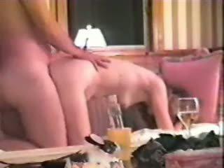 doggy style, maži papai, hd porno