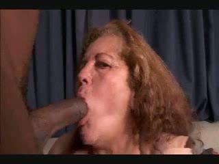 Colombian nonnina r20