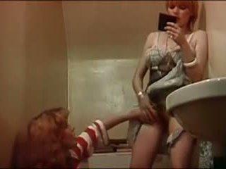 Vintage: gratis alemana & vintage porno vídeo 6f