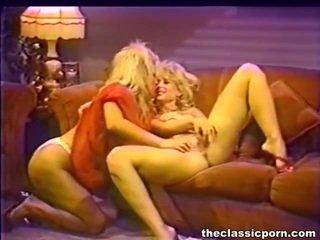 Горещ lesbie muff juices