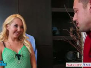 doggystyle, sariwa blowjob, blonde sariwa