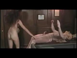 Julianna sterling - pangtatluhang pagtatalik may an undead mummy