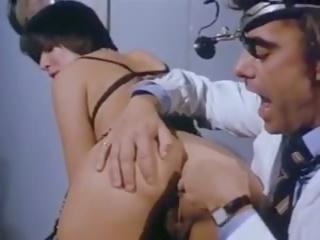 big boobs, franču, vīnogu raža