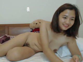 Космати: безплатно аматьори & корейски порно видео 97