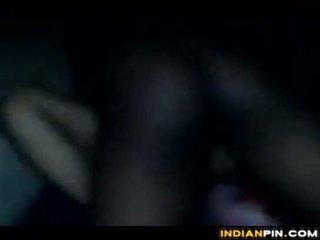 prostitute, indian, india