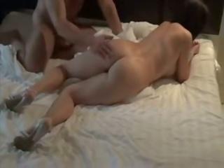 Rusinje doma narejeno seks video 75