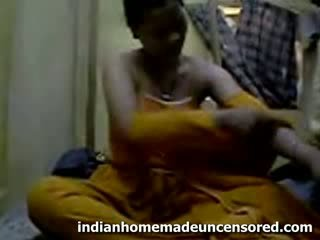 The desi छिपा हुआ salwar सेक्स