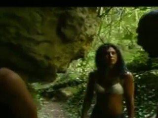 Cara zia: italiensk & gammel & unge porno video fa
