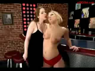 girls, kinky fuck, most girl movie