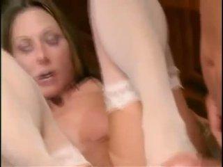 am meisten blondinen ideal, spaß pussy lecken groß, beobachten anal