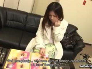 görmek japanese fresh, see babe ideal, fingering most