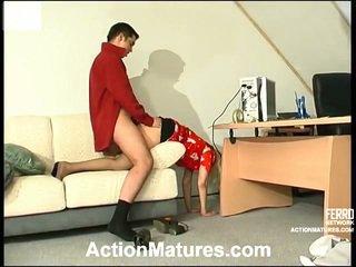 hardcore sex, avsugning, avsugning