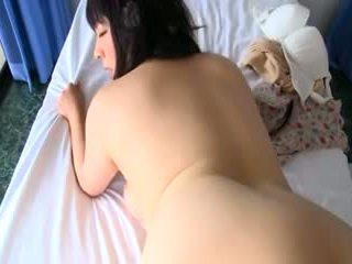 Japan big boobs virtual bayan