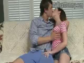 makita blowjob ideal, lahat lesbian, lahat threesome ideal