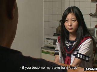 japanisch, teenageralter, babes