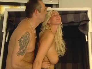 big boobs, milfs, alemán