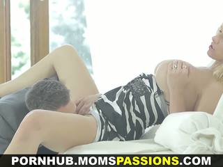doggystyle, pussy licking, shaved pussy