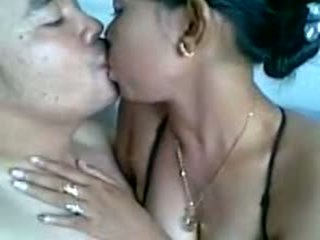 Janda hebat: gratis indonesiano porno video 19