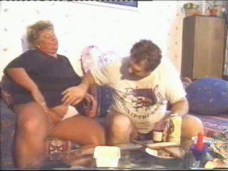 Tuk Starší