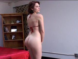 Hooters grande tetas loira e morena modelos strip em quente photo atirar
