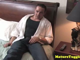 Underkläder momen jag skulle vilja knulla runkar drivers kuk, fria porr ad