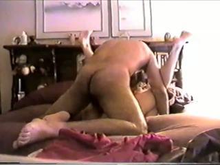 blēdība, hd porno, cunnilingus