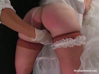 Bride of Sin - Scene 3