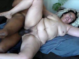 reift, anal, hd porn