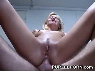 europeo, anal, amateur