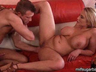 seks milf, ibu, ibu saya ingin fuck