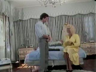 Porno zvezda s najbolj cumshots