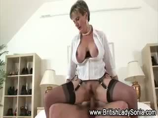 british, cumshot you, all mature